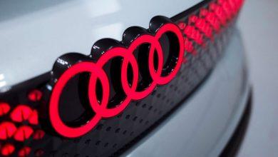 Photo of Дури 20 нови електрични модели од Audi за 7 години