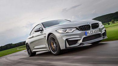 Photo of BMW ќе прави Gran Coupe верзија на M4