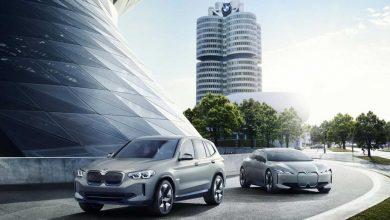 Photo of BMW започнува со најголемата инвазија во историјата