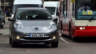 Photo of Велика Британија ги забранува дури и електричните возила?!