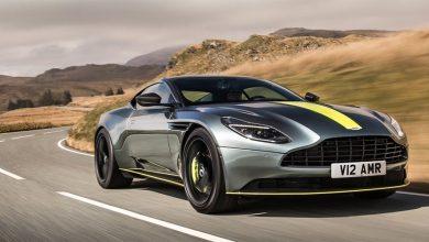 Photo of Aston Martin ја покажа најмоќната верзија на DB11