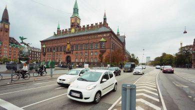 Photo of Данска ќе ги врати субвенциите за електрични автомобили