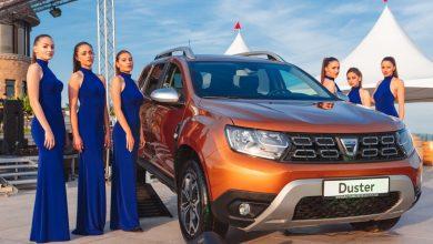 Photo of Dacia Duster официјално крунисан!