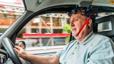 Photo of Електричните автомобили се поповолни за човечката психа
