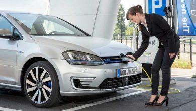 Photo of Германија ја надмина Норвешка по продажба на електромобили
