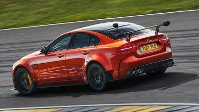 Photo of Jaguar развива нов екстремeн супер модел