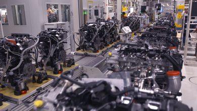Photo of Започна производството на новиот 1.0 литарски мотор на Volkswagen
