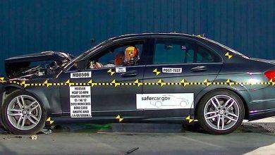 Photo of Колку се побезбедни новите автомобили?