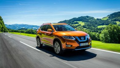 Photo of Nissan, исто така, се откажува од дизелите во Европа