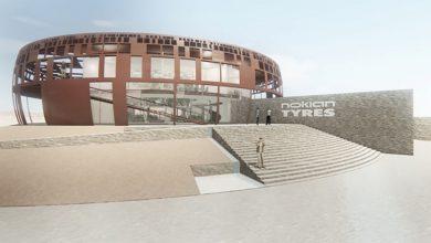 Photo of Nokian почна со изградбата на технолошкиот центар во Шпанија