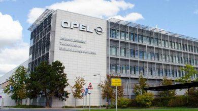 Photo of Масовно бегство на водечките инжинери од Opel