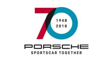 Photo of Porsche потсети на седум модели кои ги одбележаа седумте децении