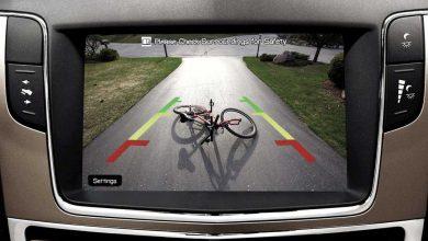 Photo of Автомобилите со задолжителни камери со поглед наназад