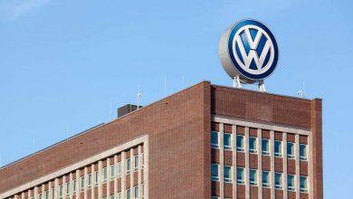 Photo of Volkswagen подготвува разделба со дел од своите брендови
