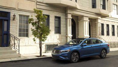 Photo of VW не се откажува од седаните за американскиот пазар
