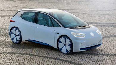 Photo of Електричниот VW ќе чини колку и еден дизел автомобил