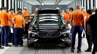 Photo of Volvo: Кинеските автомобили се поквалитетни од европските