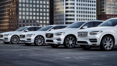 Photo of Новиот Volvo S60 без дизел агрегат