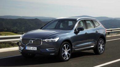 Photo of Volvo со раст од 13,6% од почетокот на годината