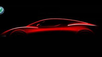 Photo of Alfa Romeo со четири нови модели до 2022 година