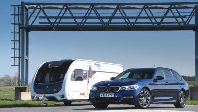 Photo of BMW со награда за најпрактичен автомобил