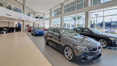 Photo of BMW со водородни агрегати само во модели од повисоките класи
