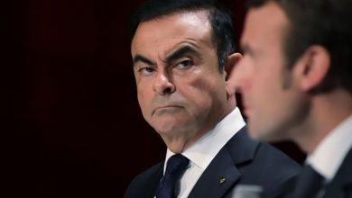 """Photo of Гон се """"договори"""" со Макрон за бонус од 7,4 милиони евра"""