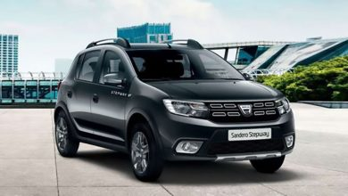 Photo of Dacia Sandero Stepway доби нова базна верзија