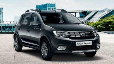 Photo of Каков скок за Dacia Sandero?!