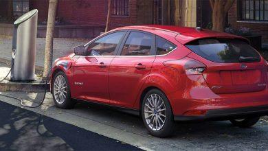 Photo of Ford повторно ќе произведува електромобили во Германија