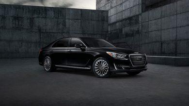Photo of Hyundai и Kia со најдобри нови модели