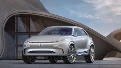 Photo of Hyundai и Audi ќе соработуваат во развојот на водородни автомобили
