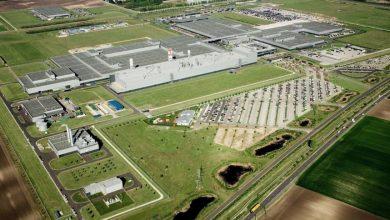Photo of Mercedes инвестира една милијарда евра во нова фабрика во Унгарија