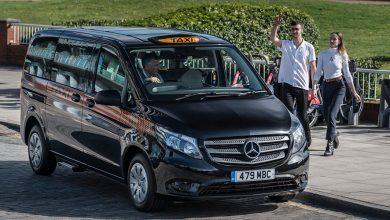 Photo of Германија ќе го казни  Mercedes со 3,75 милијарди евра?
