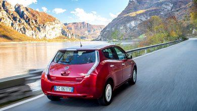 Photo of Nissan испорача 100.000 електрични LEAF во Европа