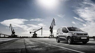 Photo of Новиот Peugeot Partner го надминува невозможното!