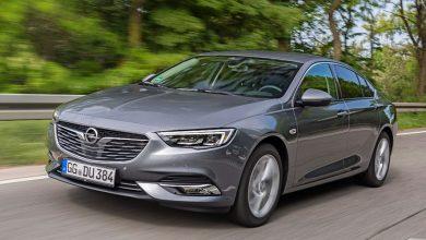 Photo of Opel го исполни Euro 6d-TEMP пред крајниот рок