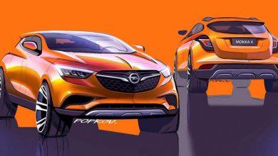 Photo of Каква е иднината на Opel?
