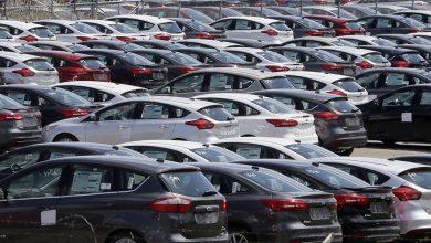 Photo of Светското производство на автомобили се намалува