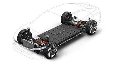 Photo of Компанија со заедничко вложување на VW и QuantumScape