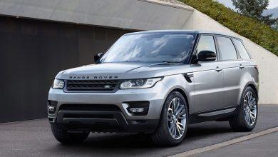 Photo of Jaguar Land Rover со ново решение за мобилност