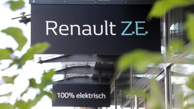 Photo of Renault со втора концептна продавница за електрични автомобили