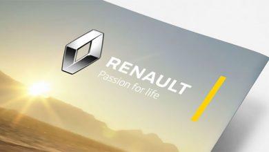 Photo of Нема шанси Renault да ги преземе Nissan и Mitsubishi?!