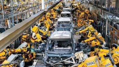 Photo of Suzuki произведе 20 милиони автомобили во Индија