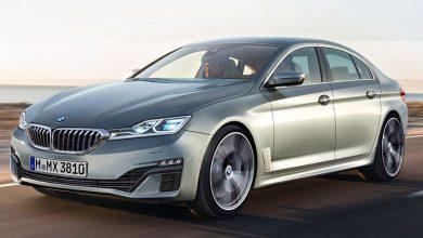 Photo of Новата генерација на  BMW 3 блеснува во Париз