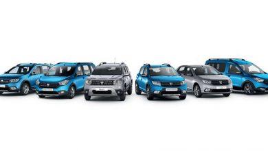 Photo of Dacia и Renault ќе престанат да нудат исти модели