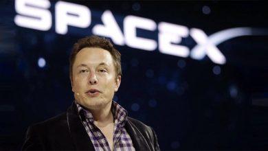 Photo of Wall Street започнува со обложување против Tesla