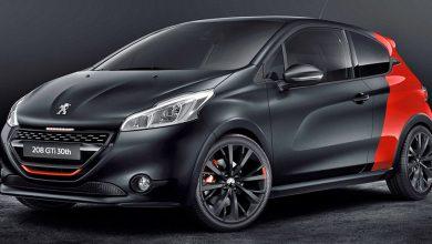 Photo of Ќе има  ли електричен Peugeot 208 GTi?