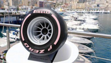 Photo of Pirelli направи аудио систем во форма на гума