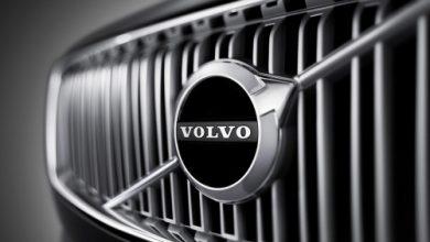 Photo of Volvo со рекордна добивка за вториот квартал од 2018